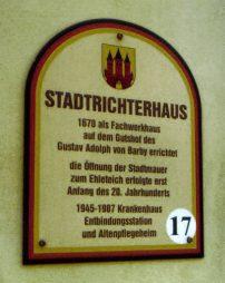 1_11WEBhausMoeckern