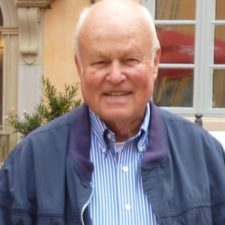 Hans-Wiprecht